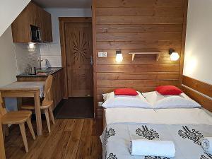Apartament nr 7-1200p