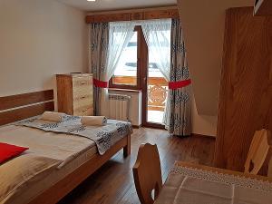 Apartament nr 7 2 osobowy-1200px