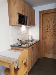 Apartament nt 7 2 osobowy(1)-1200px