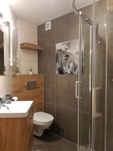 Apartament nt 7 2 osobowy-1200px